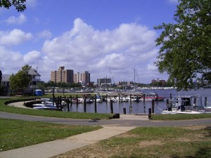 Red Bank